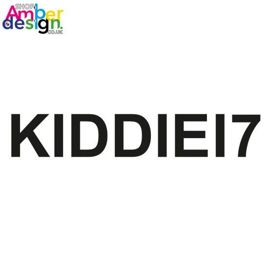 WHITE TSHIRT KIDDIE17