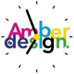 CLOCKS + Illustrations + Logos